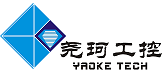 上海尧珂工业控制技术有限公司