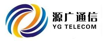 广州源广电子科技有限公司