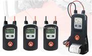 手持式汽车蓄电池数字检测仪