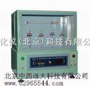 /氢扩散测定仪/焊接测氢仪