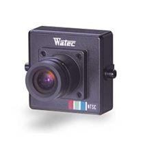 WAT-230VIVID工业摄像机