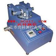 SC-5700-TABER耐磨耗试验机