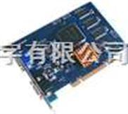 双路VGA采集卡, 双路VGA图像采集卡, 双路VGA信号采集卡