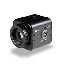 WATEC WAT-127LH/137LH黑白工业摄像机