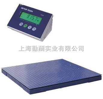 15吨塑料厂专用磅秤,武汉单层地磅/碳钢厂家直销