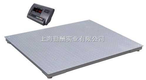 20吨单层地磅/碳钢,上海电子地磅热销,武汉电子地磅