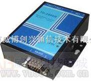 多串口服务器 8串口服务器 16串口服务器 串口联网服务器 北京串口服务器 串口服务器价格