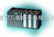 西门子400PLC的6ES7963-1AA00-0AA0厦门亚宜电子一级代理