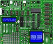 dsPIC开发板--EasydsPIC6开发系统