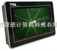 7寸可编程人机界面(HMI)