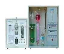 碳硫仪/碳硫联测分析仪