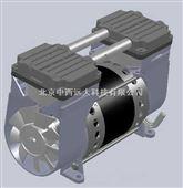 无油真空泵 型号:LT64/96280V2(现货)库号:M331837