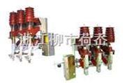 FKN12-12D/630-20型户内交流高压负荷开关