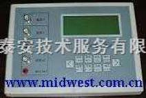 中西多功能电极法水中离子分析仪(水体温度、盐度、溶解氧、pH值,氨氮等20多种离子)