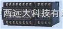 电流电量变送器 型号:BS1-S3-ASD-1库号:M82197