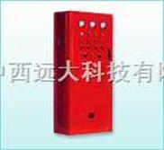 消防控制柜 型号:CH30-XFG