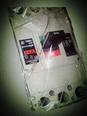 销售上海人民RMM1系列塑壳式断路器