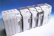Lenze 9300系列交流伺服控制器