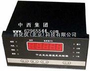 干式变压器温度控制仪/干变温控器