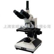 XSP-8CA三目生物显微镜 价格 参数