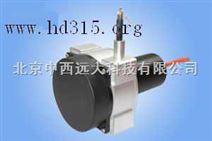 拉繩位移傳感器 型號:GC03-WEP90庫號:M329819