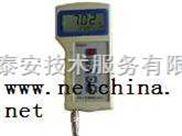 SZHW5-PHB-5-便携式PH计