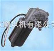 供应68JS微型直流减速电机