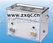HLD-1006ST-超声波清洗机