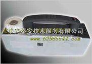 S9QD-LD-75I-便携式烟雾发生器 (部分部件进口)
