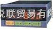 青岛PT650D称重显示器
