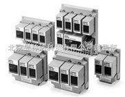 长期销售(日产)欧姆龙电极式液位开关61F-G(AC100/200V)