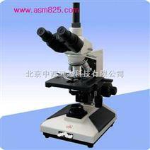 数码生物显微镜 型号:SL-KSP-8CA库号:M391282