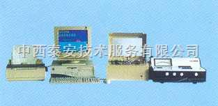 微型机化多功能流动注射分析仪 流动注射分析仪 注射分析仪 分析仪 微型机化多功能分析仪 微型流动注射