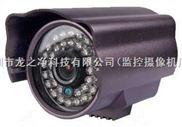 创业首选,红外线摄像机厂家日视监控