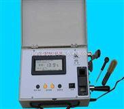 KT02-LSSC-AB-粮食水分测量仪