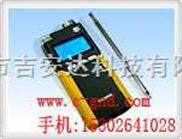 一氧化碳气体检测仪/臭氧气体检测仪