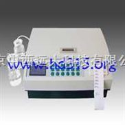 中西牌BOD速测仪/BOD快速分析仪型号:BH84BH-11(国产)库号:M380760