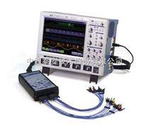 混合信号示波器选件