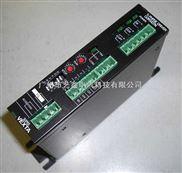 东方电机步进驱动器UDK5107N,UDK5114N,UDK5128N