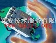 JX19/XKM1(L)-塑料外壳式(漏电)断路器