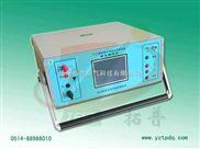 智能型太阳能光伏接线盒综合测试仪专业生产商