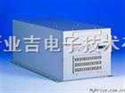 台湾研华壁挂式工控机6606