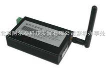 ZIGBEE无线传输模块 阿尔泰科技