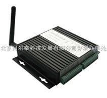 ZIGBEE无线数据传输模块 4路16bit隔离模拟量差分输入