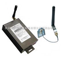 ZIGBEE1080A无线数据传输模块 阿尔泰科技