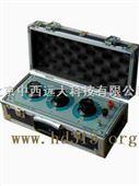 电导仪电计检定标准器 型号:ZXMKST-ECS-Ⅴ库号:M373113