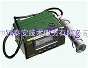X84/MKS-U-多用途剂量辐射计(特殊用途工具包
