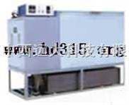 陶瓷砖抗冻性试验机/陶瓷砖抗冻性测定仪/冻融试验箱 型号:XTYQ-CLD库号:M367921
