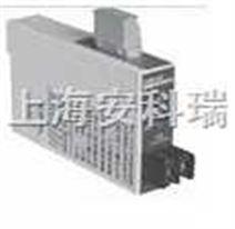 供应BD-AV单相交流电压变送器