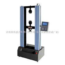 济南HS-10KN-100KN数显式电子万能试验机